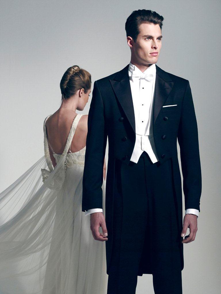 collection mariage costumes sur mesure artling journal. Black Bedroom Furniture Sets. Home Design Ideas