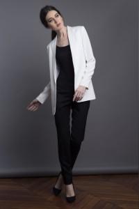 Tailleur pantalon moderne Artling Paris